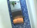 Instalar una ducha escocesa