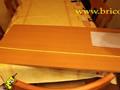 Construir estantería de madera 1/3