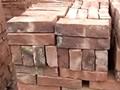 Fabricación de ladrillos