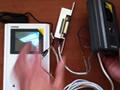 Instalación de videoporteros de dos hilos